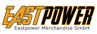 Eastpower Merchandise GmbH Logo